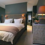 Bliss Boutique Hotel Breda suite